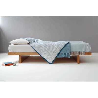 Кровать Куото, фото, цена