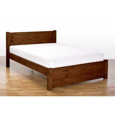 Ліжко Монтройс, фото, ціна