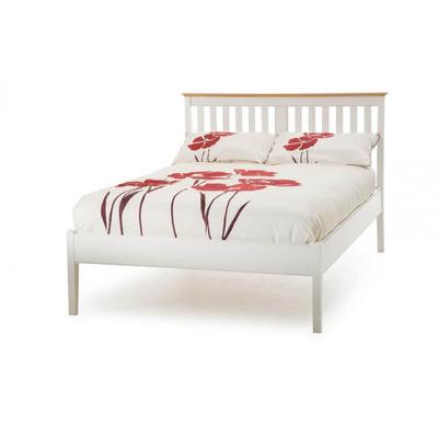 Ліжко Грейс Lite, фото, ціна