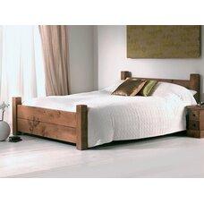 Ліжко Імбрейс