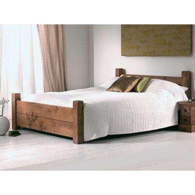 Кровать Имбрейс, фото, цена