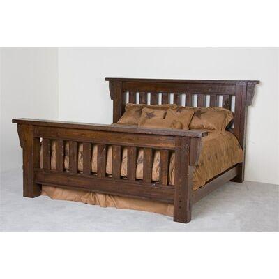 Кровать Гамильтон-2, фото, цена