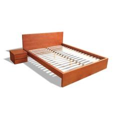 Ліжко Леонтіна