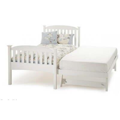 Кровать Гвест, фото, цена