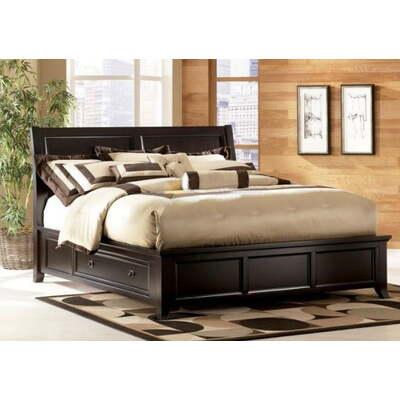 Кровать Ванкувер, фото, цена
