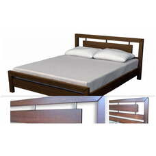 Кровать Алекс