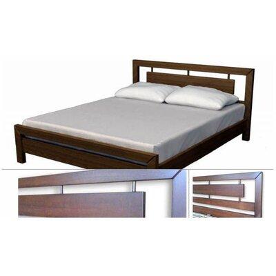 Кровать Алекс, фото, цена