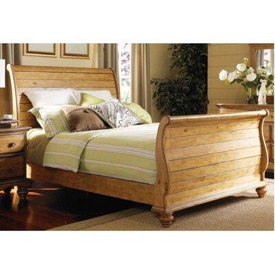Кровать Элизабет, фото, цена