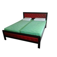Ліжко Маккензі Soft