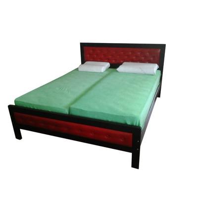 Ліжко Маккензі Soft, фото, ціна