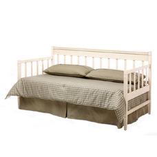 Ліжко Олімпія