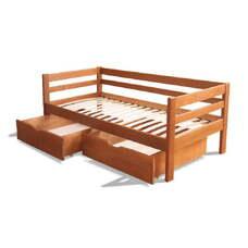 Кровать Тала