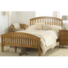 Кровать Хайдер