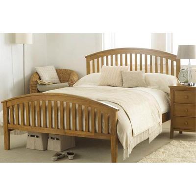 Ліжко Хайдер, фото, ціна