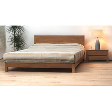 Ліжко Сонора
