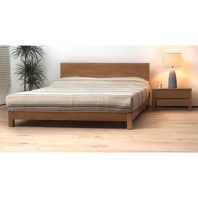 Кровать Сонора, фото, цена
