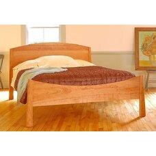 Ліжко Черрі