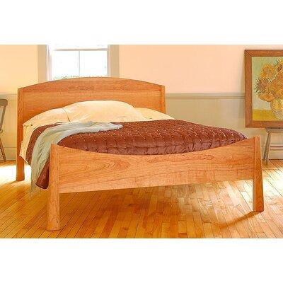 Кровать Черри, фото, цена