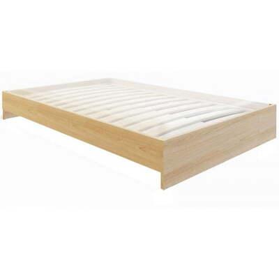 Кровать Восход-Lite, фото, цена