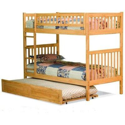 Двухъярусная кровать Аделина, фото, цена