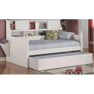 Кровать Хардфорд, фото, цена