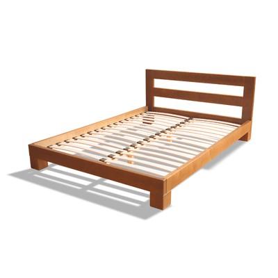 Кровать Руфина, фото, цена