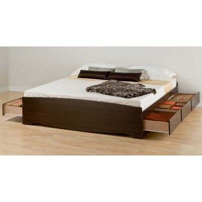 Кровать Манхеттен, фото, цена