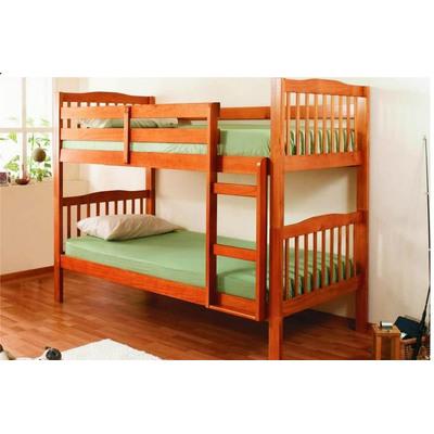 Двох'ярусне ліжко Емін, фото, ціна