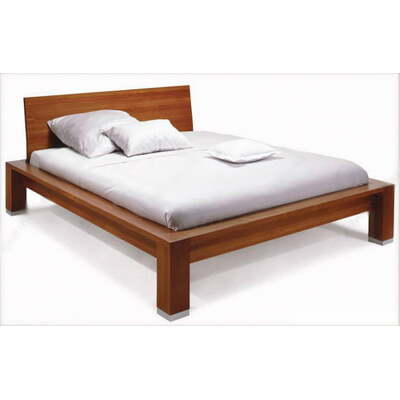 Ліжко Ельміра, фото, ціна