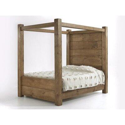 Кровать с балдахином Лилия, фото, цена