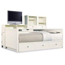 Ліжко Нонна