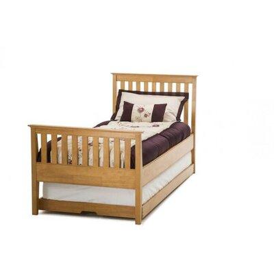 Ліжко Гвест 2, фото, ціна
