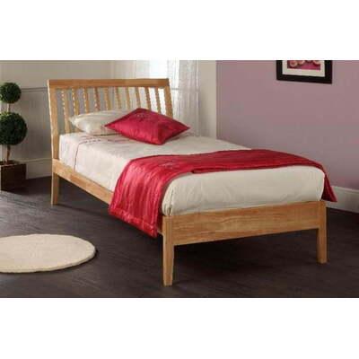 Ліжко Ламлайт, фото, ціна