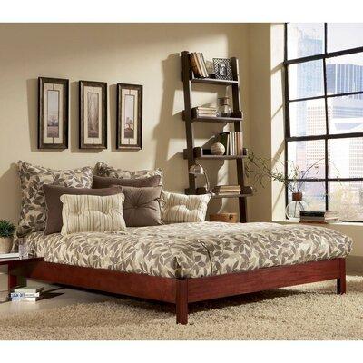 Кровать Мурей, фото, цена