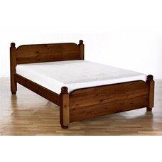 Кровать Медисон