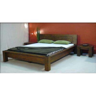Ліжко Мирра, фото, ціна