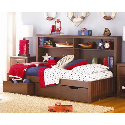 Ліжко Екзотик, фото, ціна