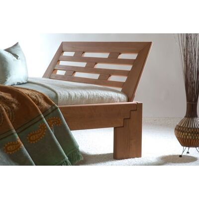 Кровать Иллинойс, фото, цена