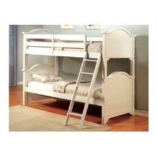 Двухъярусная кровать Айна