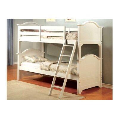 Двухъярусная кровать Айна, фото, цена