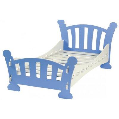 Кровать Киндер, фото, цена