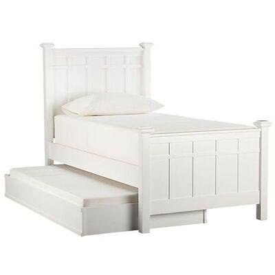 Кровать Талса, фото, цена