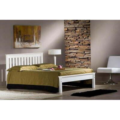 Ліжко Юта, фото, ціна