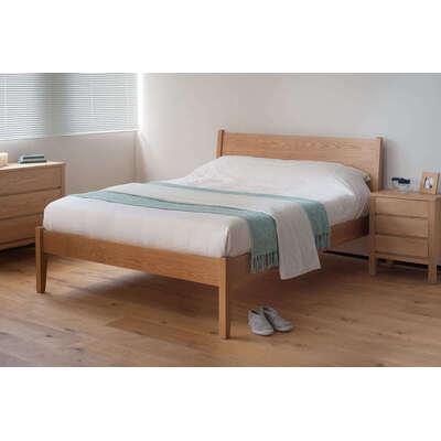 Ліжко Занскар, фото, ціна