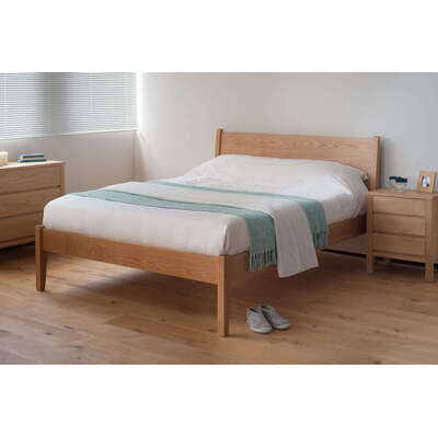 Кровать Занскар, фото, цена