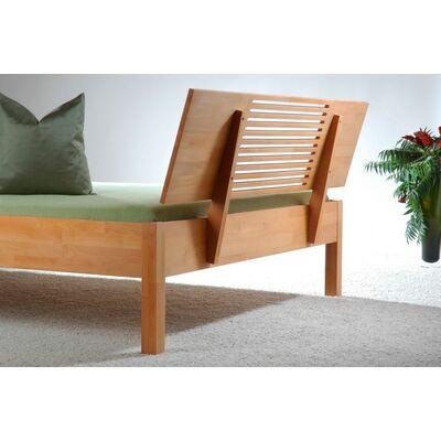 Кровать  Небраска, фото, цена