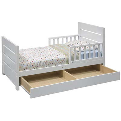 Ліжко Габріель, фото, ціна