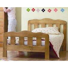 Ліжко Пелюстка