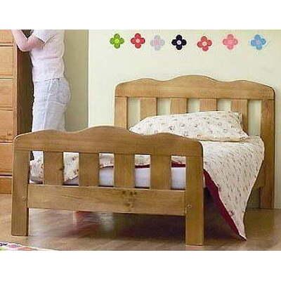Ліжко Пелюстка, фото, ціна