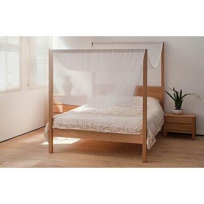 Ліжко з балдахіном Оазис, фото, ціна